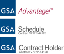 GSA-Advantage-Schedule-ContractHolder