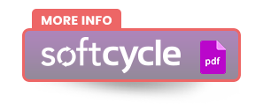 Softcycle Pelvic Floor Tri Fold