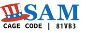 Sam-Cage-Code-81VB3